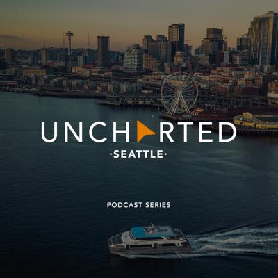 Seattle is a city that fosters people's motivation to change the future of its culture for good. Throughout its history it has been one step ahead, a force in cultural development and widespread trends across food, music, business arts and culture and much, much more. In this podcast, Linda Derschang talks to some of Seattle's passionate creators about how they're making this city one to watch. This is Uncharted: Seattle.