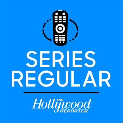 Series Regular is a podcast that follows a hit TV show through its current season. Josh Wigler, for the Hollywood Reporter, will breakdown the most recent episodes and give you his insight and opinion as to what may come next. First and foremost, Series Regular will be following the final season of Game of Thrones. Stay tuned and subscribe to be the first to find out what show we will breakdown for you next.  Hosted by: Josh Wigler Produced by: Matthew Whitehurst and Joshua Farnham Executive Produced by: Lesley Goldberg and Josh Wigler  'Series Regular' is hosted by www.Simplecast.com