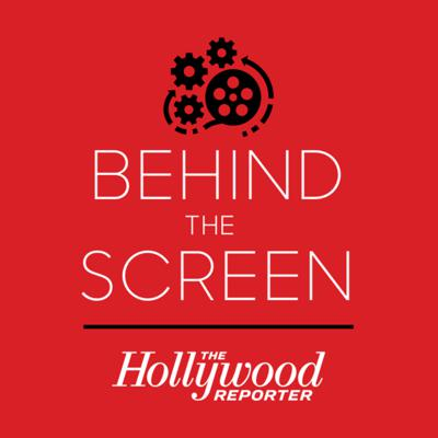 In this podcast series, Carolyn Giardina, Tech Editor for The Hollywood Reporter, extends her coverage of the filmmaking crafts. She will be talking with the cinematographers, editors, production designers, composers, visual effects supervisors, and other leading artists that bring the magic of motion pictures to theaters. Subscribe now to receive episodes of this inspired new series that shines a light on the artists that spend most of their time behind the screen.  Hosted by: Carolyn Giardina Produced by: Matthew Whitehurst and Joshua Farnham  'Behind the Screen' is hosted by www.Simplecast.com