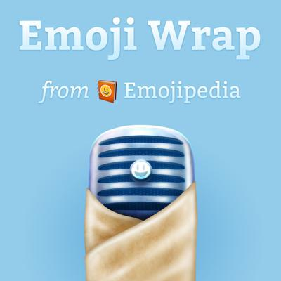 🥇 The world's number one emoji podcast. News and commentary on emojis, stickers, and all things mobile. Hosted by Emojipedia founder Jeremy Burge, with special guests.