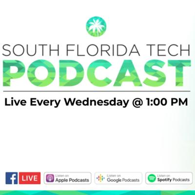 South Florida Tech Podcast