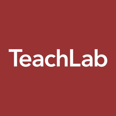 TeachLab is a podcast that investigates the art and craft of teaching. There are 3.5 million K-12 teachers in America, and we want to explore how they can become even better at what they do. Hosted by Justin Reich, MIT Professor and director of the MIT Teaching Systems Lab. New episode every Thursday, starting January 16th, 2020.