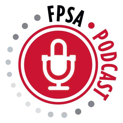 FPSA Presents: The Food Safety Podcast