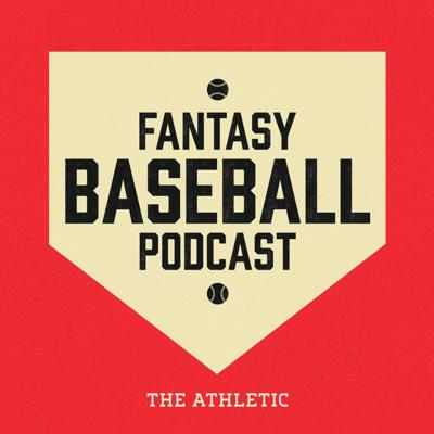 Get the award-winning strategies, insight and analysis you need to win your league, every week. From high-stakes secrets to deep dynasty maneuvers, and everything in between, The Athletic Fantasy Baseball Podcast has you covered with the analysis of Derek VanRiper, Nando Di Fino, Michael Beller, Matt Modica and Ian Kahn.