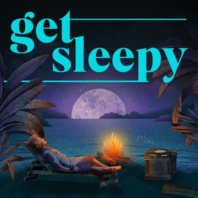 Welcome to the ultimate bedtime story podcast.   Our soothing stories combine relaxing music, mindfulness techniques, and ASMR triggers to help you relax and fall asleep fast.
