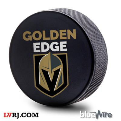 Review-Journal reporters Ben Gotz, David Schoen and Adam Hill provide the inside scoop on all things Golden Knights. From game analysis, roster decisions and mascot heat, Nevada's largest news source has you covered from all angles on the ice.