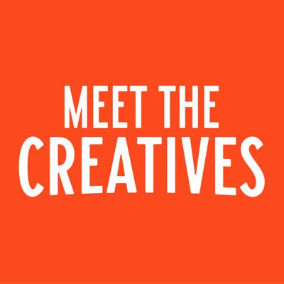 I'm Rob Johnston, a designer and photographer based in New York City. I am also the founder of Meet the Creatives - a podcast that seeks to bridge the gap between entry-level creative professionals and the industry's best. Through the podcast, live events and various social platforms, I am building a community that connects thousands of entry-level creatives from around the world.    The show has featured guests from companies like Facebook, Google, Snapchat, Twitter, Disney, Nike, Huge, Sesame Street, 20th Century Fox, Pentagram and more.  Learn more: www.Linktr.ee/MeettheCreativesNY