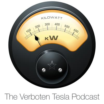 Kilowatt is a podcast about Tesla, Electric Vehicles, Elon Musk, Renewable Energy, and a bit of Apple.
