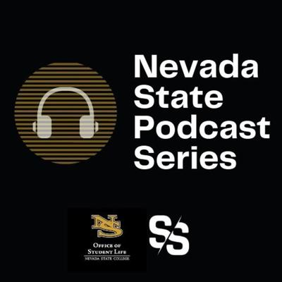 Nevada State Podcast Series