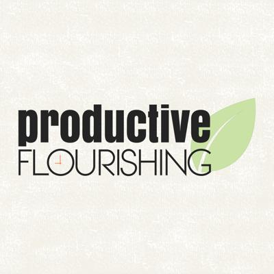 Productive Flourishing