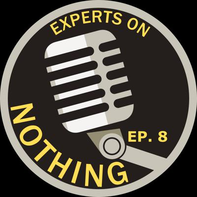 Cover art for The Sports Betting Expert (EP. 8)