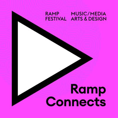 Ramp Connects