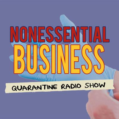 Nonessential Business