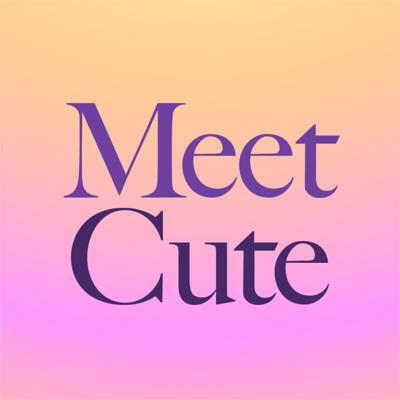 Meet Cutes are short-form audio rom-coms that take you from Meet Cute to Happily Ever After in 15 minutes.
