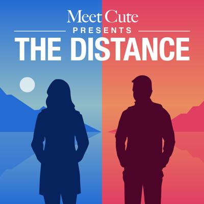 Cover art for The Distance: 2010 (CH 2)