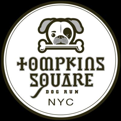Cover art for Episode 146: All About the Annual Tompkins Square Halloween Dog Parade