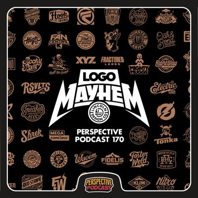 Cover art for Lincoln Design Co. Shares Their Identity Process + Logo MAYhem Special