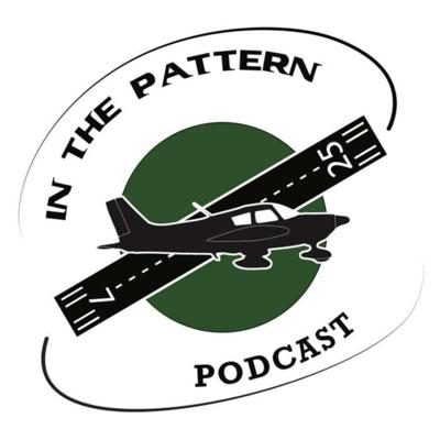 In The Pattern Podcast