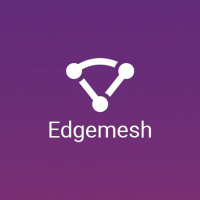 Edgemesh Performance Talks