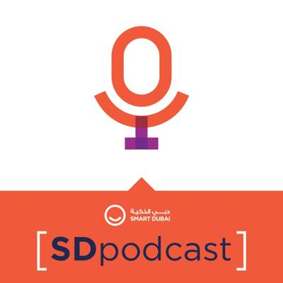 Smart Dubai Podcast