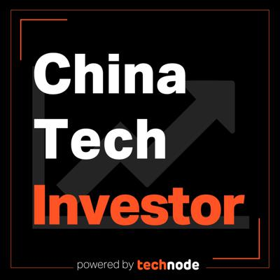 The China Tech Investor podcast is a weekly show featuring Elliott Zaagman, writer and contributor to TechNode, and James Hull, a professional investor.  Each week, the two look at their watchlist and talk about what's happening with listed Chinese tech companies