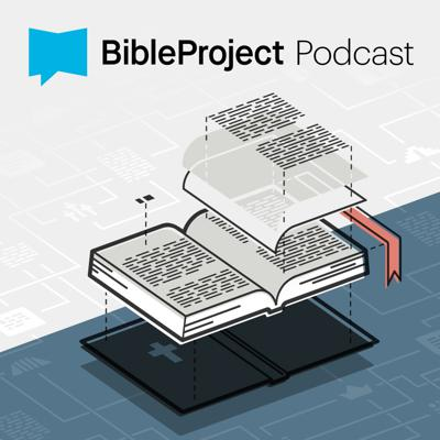 The creators of BibleProject have in-depth conversations about the Bible and theology. A companion podcast to BibleProject videos found at bibleproject.com