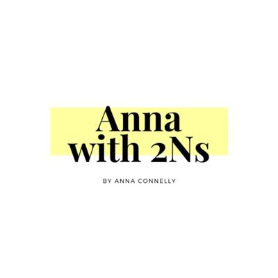 Anna with 2Ns