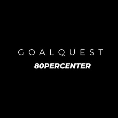 GoalQuest - Soccer Betting Insights