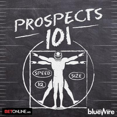 Prospects 101