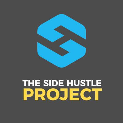 Welcome to the Side Hustle Project, a podcast where we explore the nitty gritty details behind what it takes to start and grow a profitable side hustle. Brought to you by entrepreneur, writer and content marketing consultant, Ryan Robinson.
