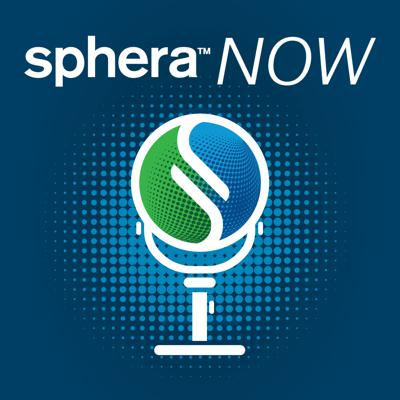 Join Sphera on our journey to help companies keep their employees safe, products sustainable and operations productive—ultimately, to create sustainable value. Sphera Now is a podcast for environmental health, safety, and quality professionals around the globe.