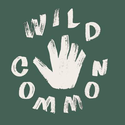 Welcome to the Wild Common Podcast. Hosted by photographer and Wild Common founder Andy Bardon. On this podcast, you'll hear from adventure athletes, sustainability experts, and world explorers as we dive off the deep end into far-flung conversations about creativity, risk, and the things that make life worth living. More information about Wild Common can be found at www.wildcommon.com or, on Instagram - @wild.common -  Thanks for listening & Salud!