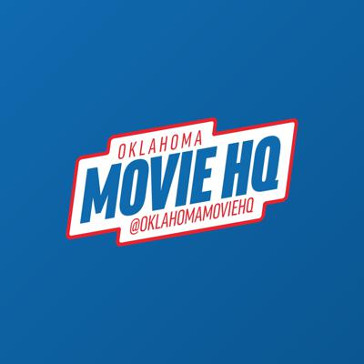 Movies, Movies, Movies! We love movies and we love talking about movies. Why are we doing this? Well, funny you should ask. We think Oklahoma needs a solid movie club/podcast. A place where all okie's could get together and discuss the biggest things happening in movies today.  So, wether you love a good documentary, RomCom, or the next summer blockbuster, we have a spot for you. Come and hang with us. This is gonna be fun!