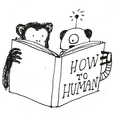 How To Human