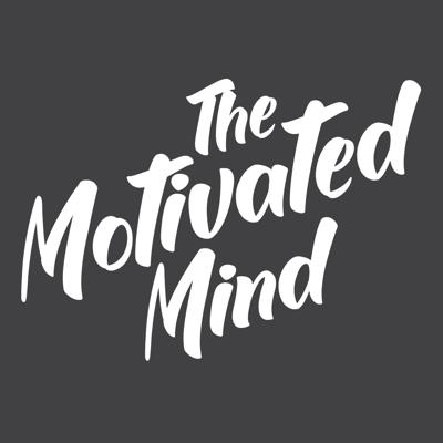 I'm a firm believer that success breeds success. The hope of this Podcast is to pass that perspective on through motivational lessons and reflections so that you, the listener, are able to kickstart your goals. Are you ready to become a Motivated Mind? It's time to challenge your perspective and flush out the excuses!