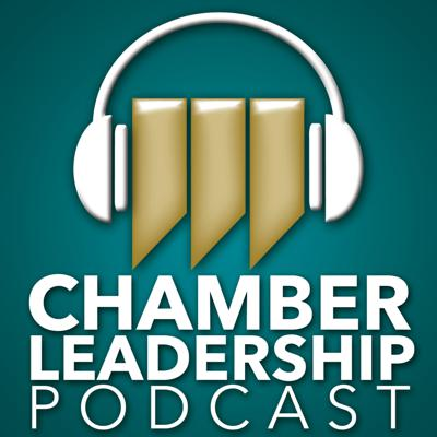 W.A.C.E.'s Chamber Leadership Podcast