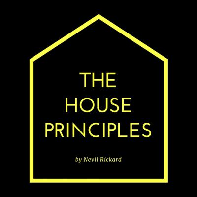 The House Principles