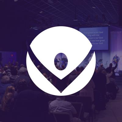 Vineyard Church Greater Portland Sunday Talks