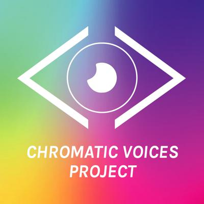 Chromatic Voices
