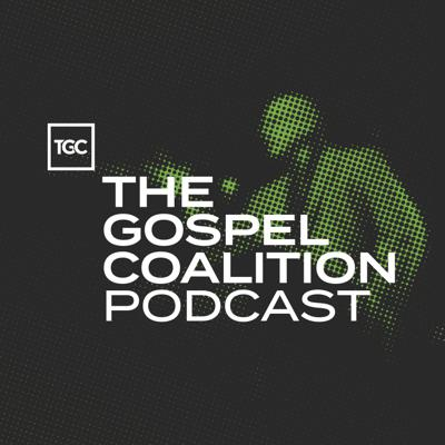 The Gospel Coalition Podcast features keynote and breakout sessions from our national, regional, and women's conferences. We exist to equip the next generation of believers, pastors, and church leaders to shape life and ministry around the gospel.