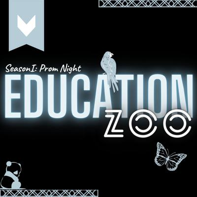 Education Zoo