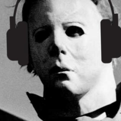 Mike and J from We Watched A Movie talk all the HALLOWEEN MOVIE updates and news your black t-shirt wearing bodies can handle deep into the night. We also do full horror movie commentaries and get weird in the darkness.