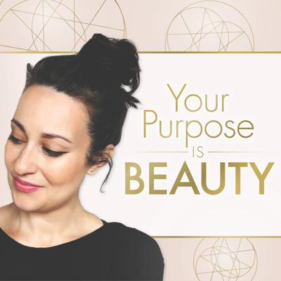 Your Purpose is Beauty brings you eco/organic, luxury, and niche beauty product reviews and critique, as well as intellectual discussion about the beauty and alternative health industries.  Hosted by independent beauty journalist and PhD sociologist Mercedes Lyson, this podcast will also explore why people have chosen beauty as their profession or passion through interviews with brand founders, beauty professionals, bloggers/influencers, and creatives. Exclusive episodes of this podcast are available at Patreon.com/lamouretlamusique, and Mercedes' 6 years of eco beauty video content can be found at Youtube.com/lamouretlamusique/videos.
