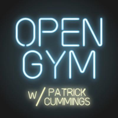 Open Gym amplifies the voices, experiences, & insights of some of the brightest minds in the gym business. New conversations every Tuesday morning.