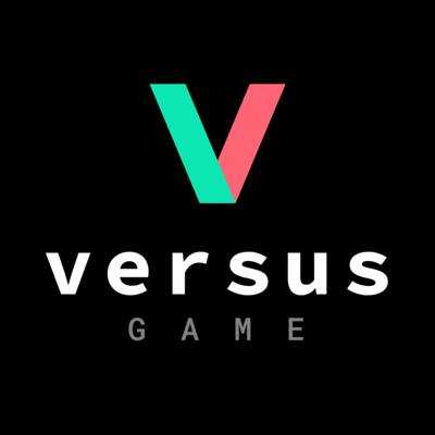 Versus Players Lounge