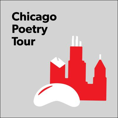 Chicago Poetry Tour Podcast