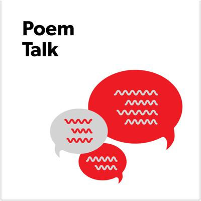 Kelly Writers House impresario Al Filreis leads a lively roundtable discussion of a single poem with a series of rotating guests including Tracie Morris, Rachel Blau DuPlessis, erica kaufman, Charles Bernstein, Sawako Nakayasu, Simone White, and others.