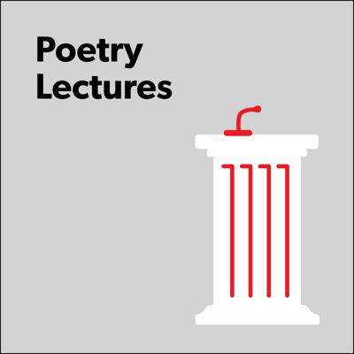 Poetry Lectures