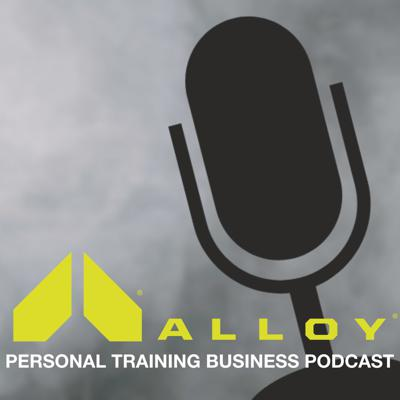 Are you ready to take your fitness businesses to the next level?  Listen in for secrets and tips on running a successful Personal Training business. From marketing, staff management, trends, programming, pricing, and many other subjects in between, speaker and award-winning fitness industry legend Rick Mayo, founder of the Alloy Personal Training Franchise, covers it all.  --- Be sure to visit us at: http://bit.ly/alloy_franchise
