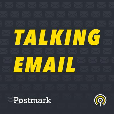 Welcome to Talking Email with Postmark, a new podcast mini-series brought to you by Wildbit, the makers of Postmark. On this podcast, you'll get a behind the scenes look at how Wildbit, a thirty-person SaaS company, approaches customer communication across three distinct SaaS products. We'll cover a wide-range of topics from email template design to blacklist monitoring and discuss some key considerations and important lessons that we've learned along the way.